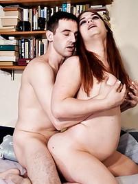 Seth sean cody porn
