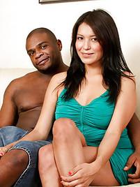 frauen-freie-interracial-shemale-bildergalerien-porn