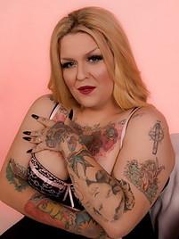 sex-vedio-naked-tattoo-galleries