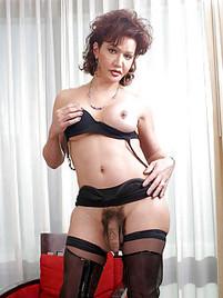 Xxx hd sex photos