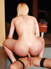 Free big booty shemale porn
