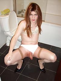Cameraphone girls nude tits