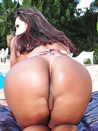 Big ass shemale hd