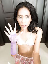 khloe kardashian nude hardcore