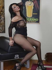 Trannie sex videos
