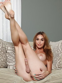 You won't ever get enough naked shemale sex galleries, because it's always  alluring and mouthwatering, no matter how many hardcore and raw tranny porn  ...
