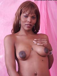 Black nasty tranny porn