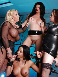 Free taboo xxx picture