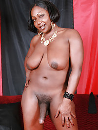 bbw tranny porn tube Our wide selection  of hardcore chubby tranny movies will make You Porn your 1-stop XXX .